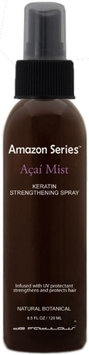 De Fabulous Amazon Series Acai Mist Keratin Strengthening Spray 4 oz