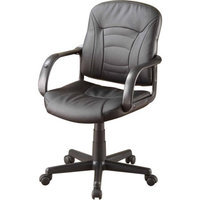 Zhejiang Haoguo Furniture Co.,ltd Massage Task Chair