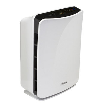 Winix Freshome P300 Air Cleaner