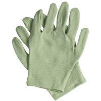 Spa Sister Moisture Enhancing Overnight Gloves-Lavender