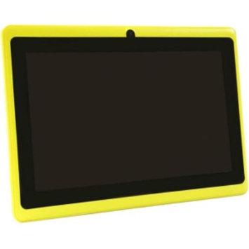 Worryfree Gadgets Zeepad 4 GB Tablet - 7