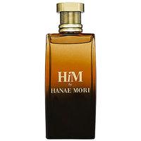 Hanae Mori HiM Eau de Parfum