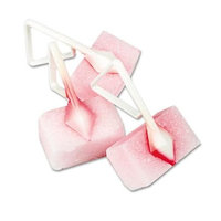 Admiral Craft Krystal Toilet Bowl Blocks, Cherry, Solid, 4 Ounces, 12/Carton (B04BX)