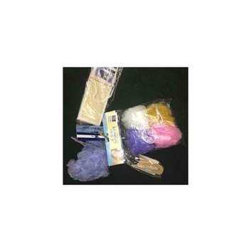 DDI Bath + Beauty Value Pack- Case of 24