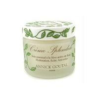 Annick Goutal Creme Splendide Genereuse 60ml/2.03oz - Dry, Very Dry and Sensitive Skin