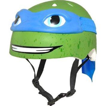 Sierra Accessories Leonardo Helmet - Blue