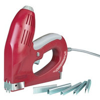 Arrow Fastener Co. 3-In-1 Electric Staple Gun ET2025D