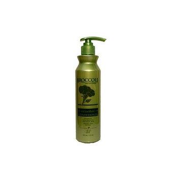 ICI Natural Broccoli Antioxidant Conditioner Enhanced With Broccoli & Grape Seed 11 Fl.Oz.