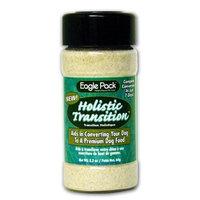 Holistic Select Digestive Remedies, Holistic Transition, 2.2-Ounce Bottle