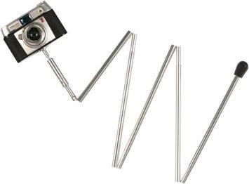 Alite Stick Pod - Silver
