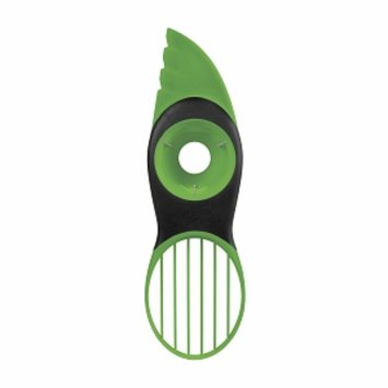 OXO Good Grips 3-in-1 Avacado Slicer