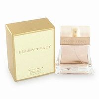 Ellen Tracy Perfume for Women, 3.4 fl oz