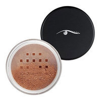 Amazing Cosmetics Velvet Mineral Loose Powder Foundation 0.3 oz.
