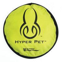 Hyper Pet 9
