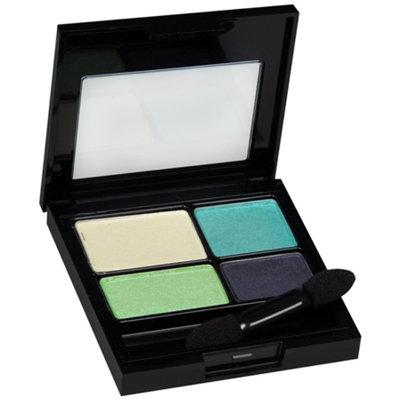 Revlon ColorStay ColorStay 16 Hour Eye Shadow