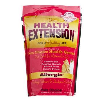 Health Extension Jr Vet Vitamins For Puppies