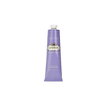 Crabtree & Evelyn Lavender - Age Defying Hand Remedy