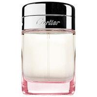 Cartier Baiser Vole Lys Rose Eau de Toilette Spray, 1.6 oz