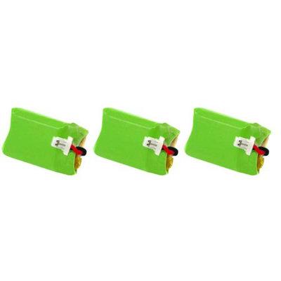 Plantronics PLN-Battery-CS540-86180-01 3-Pack Battery