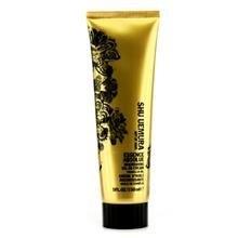 Shu Uemura Essence Absolue Nourishing Oil-In-Cream 150Ml/5Oz