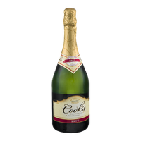 cook 39 s california champagne brut reviews find the best wine