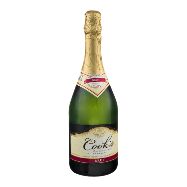cook 39 s california champagne brut reviews find the best