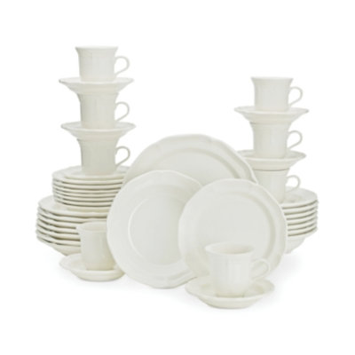 Mikasa French Countryside 40 Piece Set