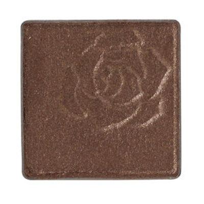 Anna Sui Eye Shadow, #502 Amber Brown, .03 oz