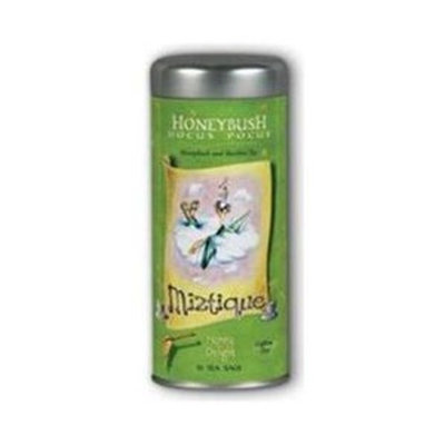 Honeybush Hocus Pocus Tea FunFresh 35 Bag