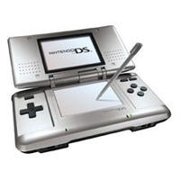 Nintendo DS System (Gamestop Refurbished)