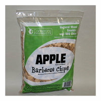 Camerons Products Camerons BBQ Chips Apple (2 lb)