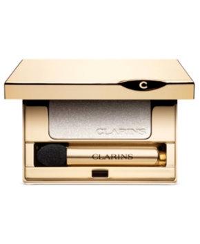 Clarins Mineral Mono Eyeshadow