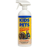 Kids'N Pets All-Purpose Stain & Odor Remover