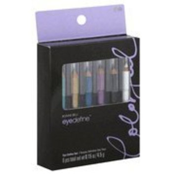 Bonne Bell Eye Define Set - 6pcs.
