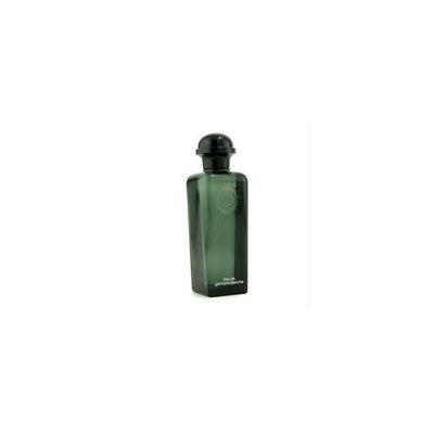 Hermes Eau De Gentiane Blanche Eau De Cologne Spray - 100Ml/3. 4Oz