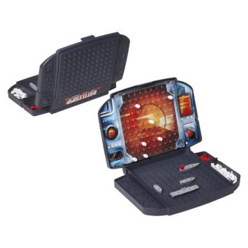 Hasbro Games Battleship
