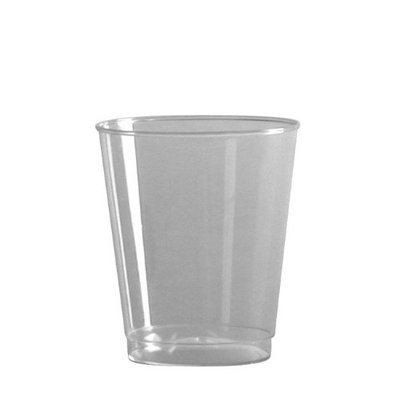 Wna Comet™ Smooth Wall Tumblers