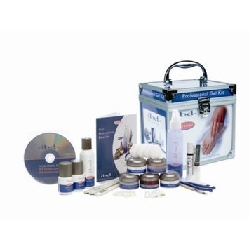 IBD Ibd Professional Uv Gel Kit