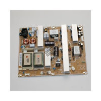 Samsung BN44-00342B AC Vss(I)-Tv