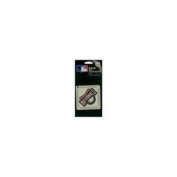 DDI MLB Washington Pine Air Freshener- Case of 120