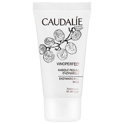Caudalie Vinoperfect Enzymatic Peel Mask