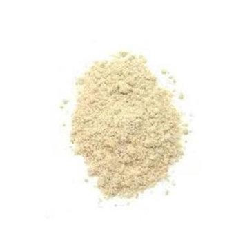 Fairhaven Organic Flour Mill BG12860 Fairhaven Flr Fine Ww Hp - 1x50LB