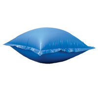 4' x 8' Air Pillow for Above-ground Pool Winter Cover