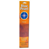 Blue Pearl, Incense Coconut 10 Grams
