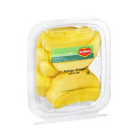 Del Monte Sliced Mango