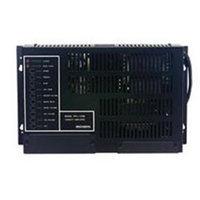 Bogen TPU100B 100 Watt Amp