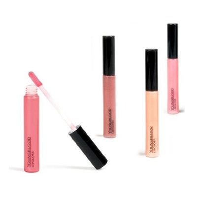 Youngblood Lip-gloss, Deja Vu, 4.5 Gram