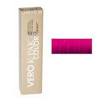 Joico Color Joico Vero K-Pak Color INRV (Red Violet Intensifier)