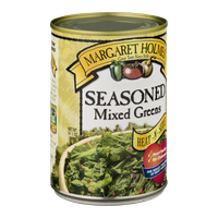 Margaret Holmes Seasoned Mixed Greens