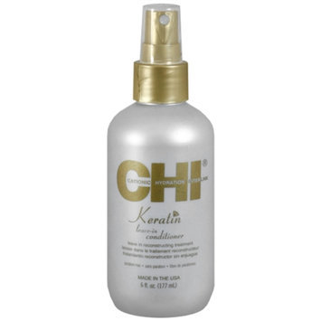 CHI Keratin Leave-In Conditioner Reconstructing Spray